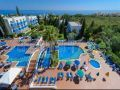 Hotel for sale in Protaras - 2