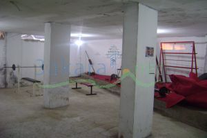 Real estate - Stores For Sale Zouk Mickael, keserwan, Mount Lebanon, Lebanon - 1119