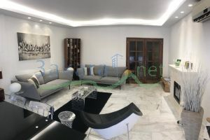 Apartments For Sale Ras elnabe, Beirut, Beirut, Lebanon - 15568