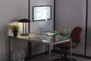 Offices For Rent Furn Shebbak, Baabda, Mount Lebanon, Lebanon - 5243
