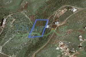 Lands For Sale Btouratij, El Koura, North, Lebanon - 2926