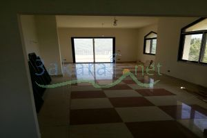 Building For Sale Al Ghineh, keserwan, Mount Lebanon, Lebanon - 14207