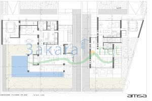 House For Sale Cyprus, Cyprus, Cyprus - 11013