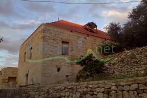 House For Sale Zouk Mosbeh, keserwan, Mount Lebanon, Lebanon - 3555