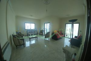 Apartments For Sale Ainab, Aley, Mount Lebanon, Lebanon - 15686