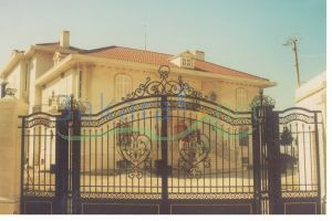Palace For Sale Shayleh, keserwan, Mount Lebanon, Lebanon - 4011
