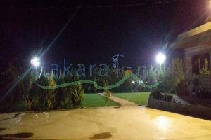 Farm For Sale Zahle, Zahle, Bekaa, Lebanon - 15386