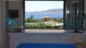 Villas For Sale Greece - 8291