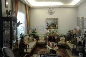 Apartments For Sale Al Jdeideh, El Meten, Mount Lebanon, Lebanon - 15250