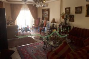 Apartments For Sale Al Hazmiyeh, Baabda, Mount Lebanon, Lebanon - 14984