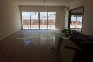 Apartments For Sale Hamra, Beirut, Beirut, Lebanon - 14621