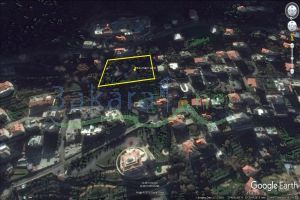 Lands For Sale Ain Remmaneh, Aley, Mount Lebanon, Lebanon - 14644