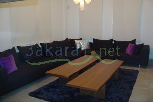 House For Sale Cyprus, Cyprus, Cyprus - 11014