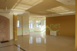 Villas For Sale Bjardfil, El Batroun, North, Lebanon - 10266