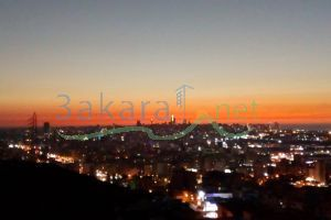 Lands For Sale Byakout, El Meten, Mount Lebanon, Lebanon - 15133