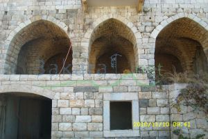 House For Sale Beit Shabab, El Meten, Mount Lebanon, Lebanon - 4231