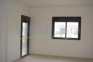 Apartments For Sale dam w farez, Tripoli, North, Lebanon - 2309