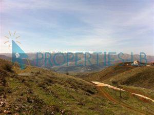 Villas Buy Jbeil, Mount Lebanon, Lebanon - 8927