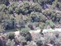 Lands for sale in Joun/ Chouf - 3