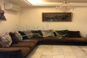 Apartments For Sale Tarik Jdideh, Beirut, Beirut, Lebanon - 15293