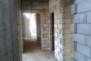 Apartments For Sale Qurayeh, Saida, South, Lebanon - 14404