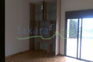 Apartments For Sale Al Lwayzeh, Baabda, Mount Lebanon, Lebanon - 11777
