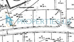 Lands For Sale Cyprus, Cyprus, Cyprus - 9872
