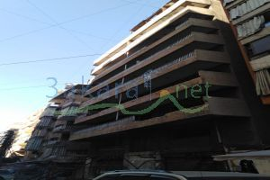 Building For Sale Haret Hreik, Baabda, Mount Lebanon, Lebanon - 14985