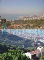 Villas For Sale Mount Lebanon, Lebanon - 14131