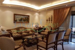 Apartments For Sale Bkenaya, El Meten, Mount Lebanon, Lebanon - 14571