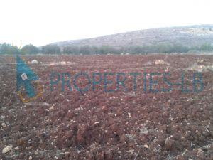 Lands For Sale Sarba, El Nabatieh, Nabatieh, Lebanon - 8279