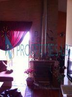 Apartments For Sale Mastita, Jbeil, Mount Lebanon, Lebanon - 8828