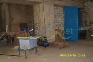 Miscellaneous For Sale Mkales, El Meten, Mount Lebanon, Lebanon - 4445
