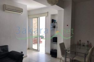 Apartments For Sale Cyprus, Cyprus, Cyprus - 15137