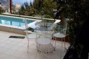 Villas For Sale Souk Al Gharb, Aley, Mount Lebanon, Lebanon - 10250