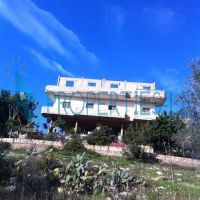 House For Sale Saida, Saida, South, Lebanon - 9946