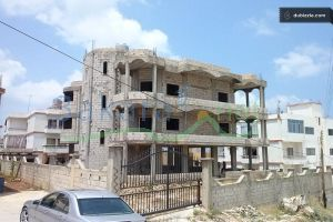 Apartments partner Bisariyeh, Saida, South, Lebanon - 8818