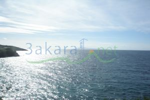 House For Sale Greece - 5069