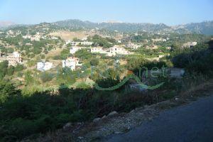 Building For Sale Al Ghineh, keserwan, Mount Lebanon, Lebanon - 7079