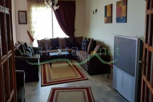 Apartments For Sale Aley, Aley, Mount Lebanon, Lebanon - 15296