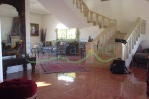 House For Sale Al Semkaniyeh, Ech Chouf, Mount Lebanon, Lebanon - 14318
