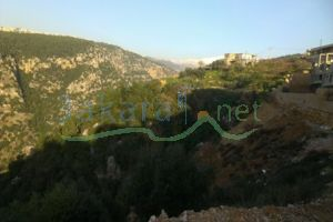 Lands For Sale Freykeh, El Meten, Mount Lebanon, Lebanon - 10298