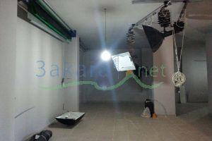 Warehouses For Rent Al Jdeideh, El Meten, Mount Lebanon, Lebanon - 10802