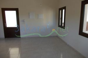 House For Sale Cyprus, Cyprus, Cyprus - 8507