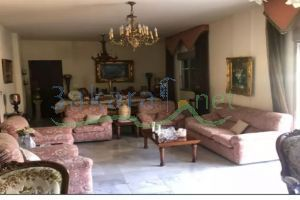 Apartments For Sale Beit Mery, El Meten, Mount Lebanon, Lebanon - 15284
