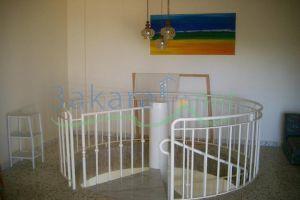 Villas For Sale Annaya, Jbeil, Mount Lebanon, Lebanon - 3512