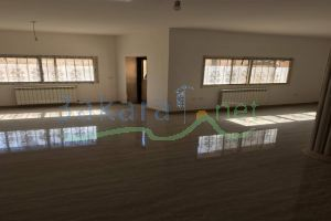 Apartments For Sale Ksara, Zahle, Bekaa, Lebanon - 15278