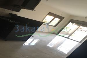 Apartments For Sale Kfaryassin, keserwan, Mount Lebanon, Lebanon - 14934