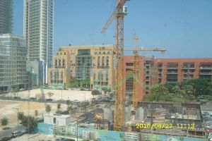 Offices For Sale solider, Beirut, Beirut, Lebanon - 4679