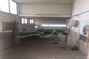 Warehouses For Sale Al Hadath, Baabda, Mount Lebanon, Lebanon - 14478